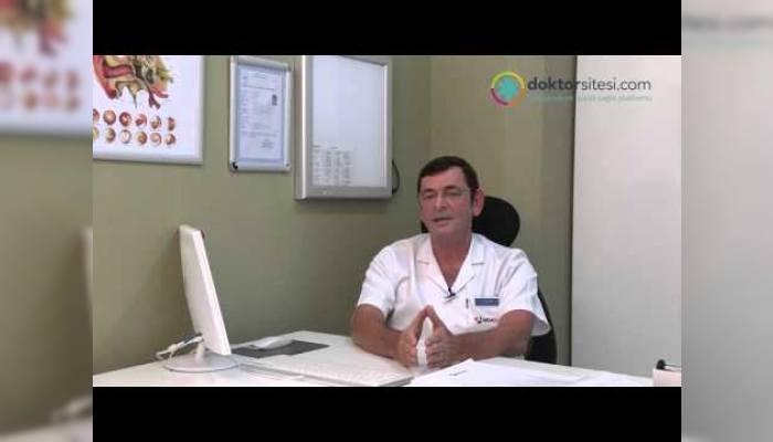 Kbb,Kulak Burun Boğaz,Tonsilektomi,Bademcik ameliyatı,Bademcik ameliyatı nasıl yapılır